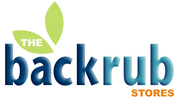 backrub-logo copy.png