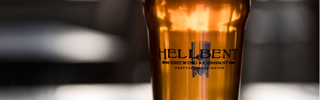 hellbent brewing1.jpg