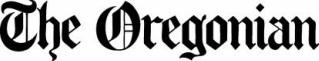 Oregonian-Logo.jpeg