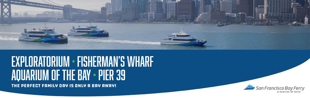 San Francisco Bay Ferry Thematic Display Email Ad May 2019 BAY (1).jpg
