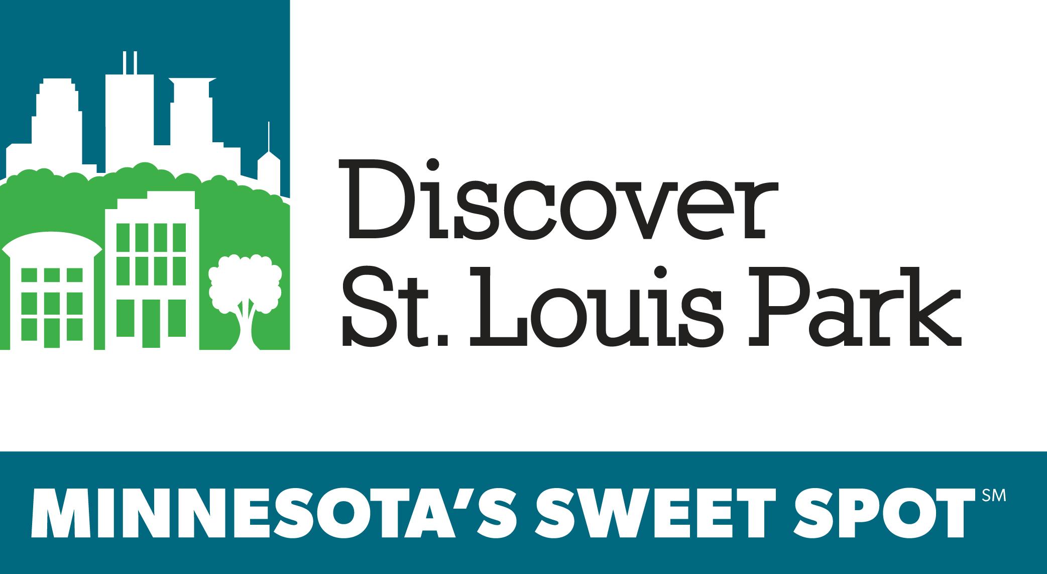 Discover St Louis Park Logo 3 Color.jpg