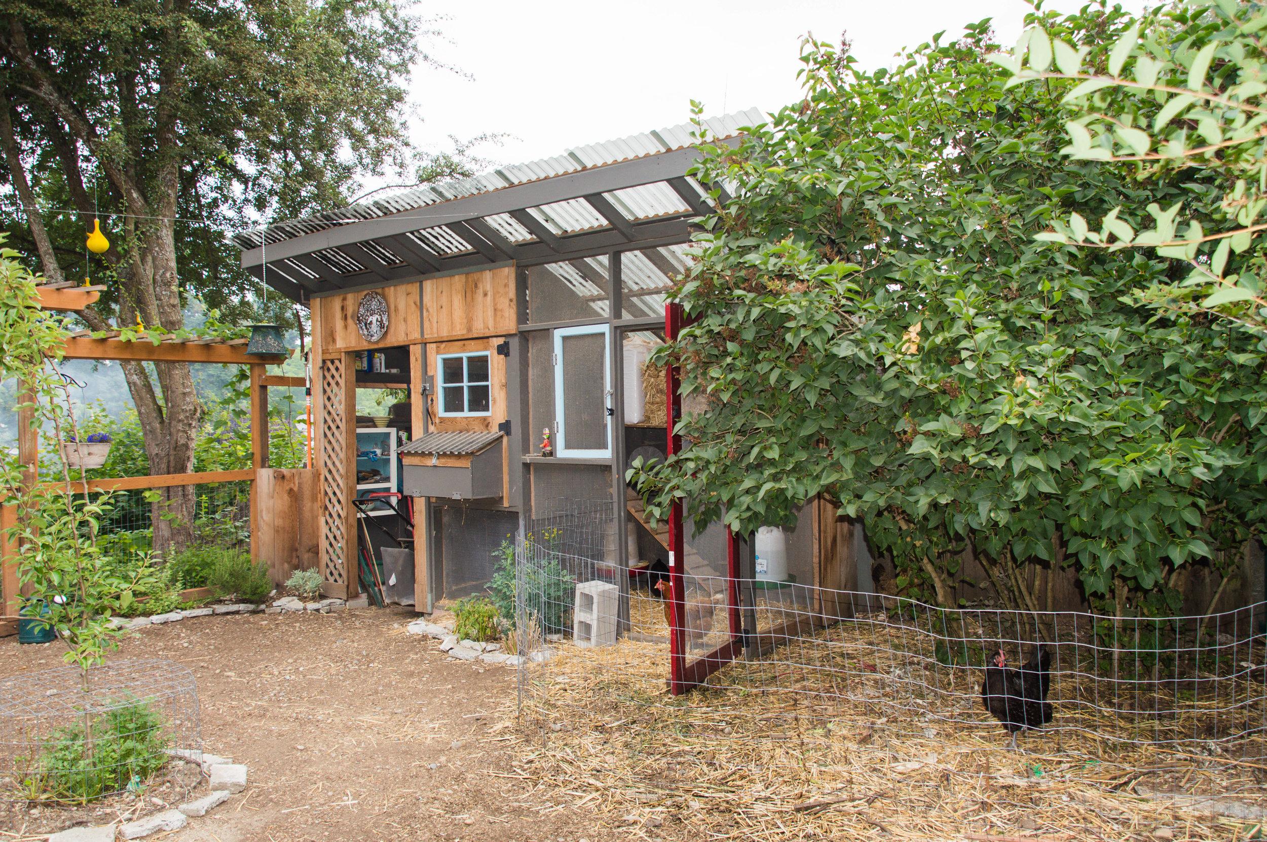 Johnson, Chelsie_2015 Tilth Coop & Farm Tour_46.jpg-19040787233.jpg