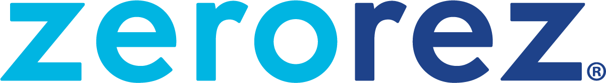 primary-zr-logo1200px.png