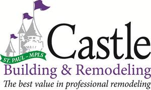 CASTLE_MPLS_STPL-Value-Professional.jpg