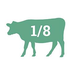 Beef Eighth.jpg