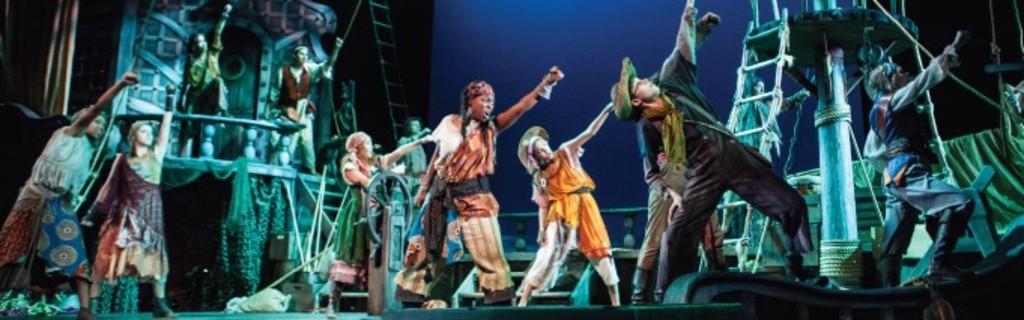 Children's Theatre Company (1).jpg