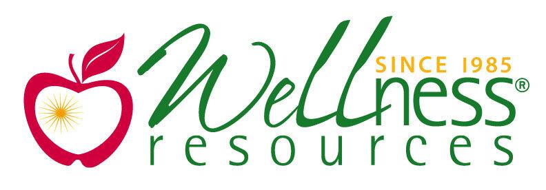 2019-logo-web.jpg
