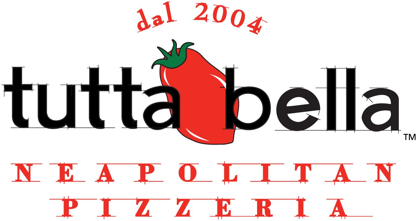 Tutta Bella Logo.png