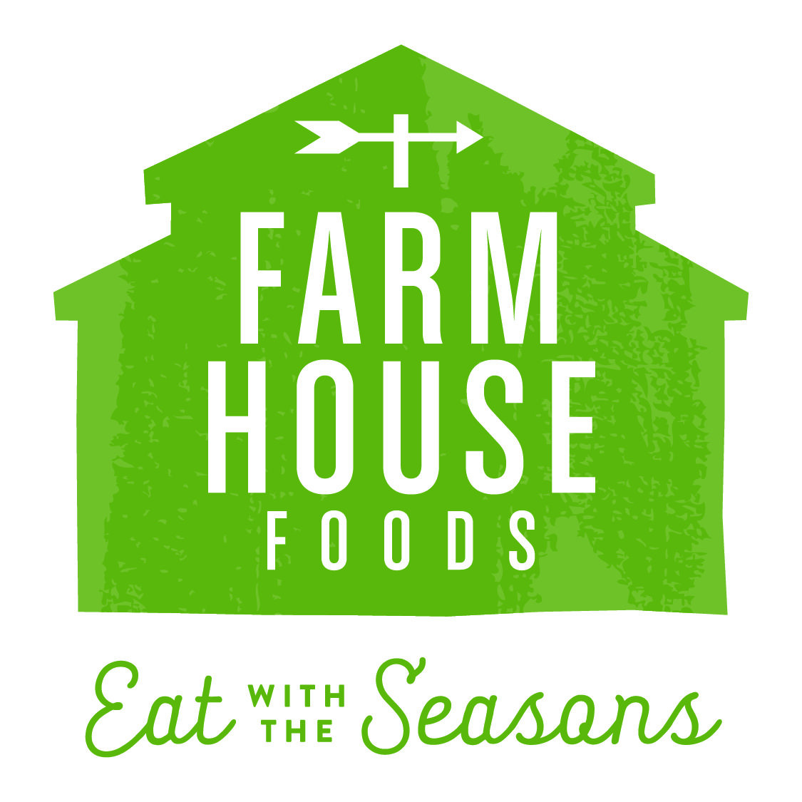Eat with the Seasons Contest