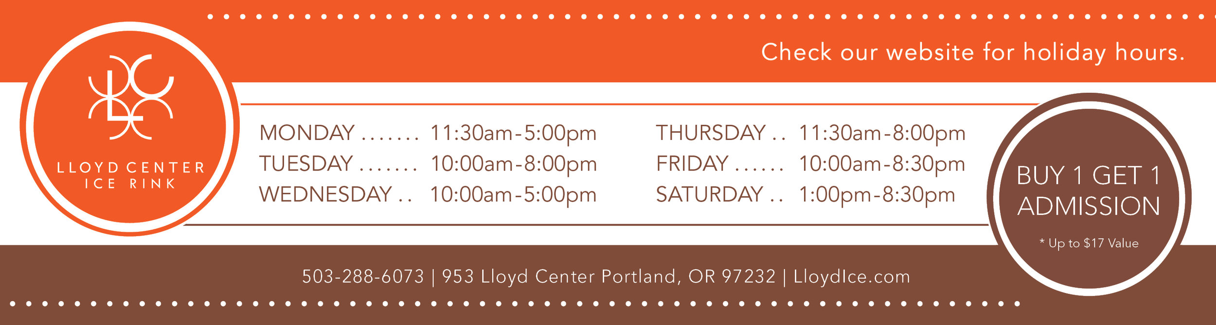 Lloyd Center Ice Rink Thematic Guide Email Ad Oct 2019 PDX.jpg
