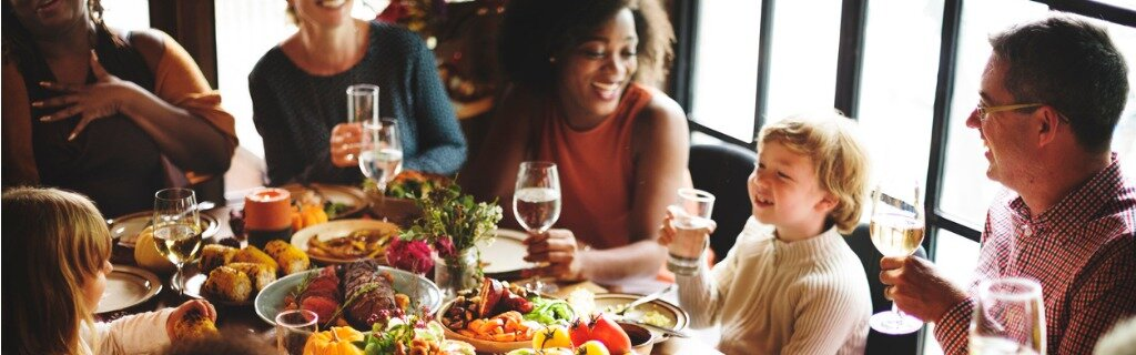 people-talking-celebrating-thanksgiving-holiday-concept-picture-id614333576 (1).jpg