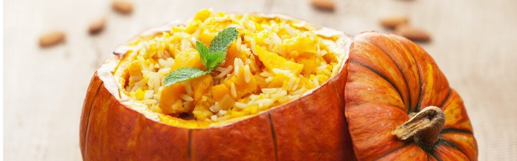 pumpkin-risotto-picture-id510792927.jpg