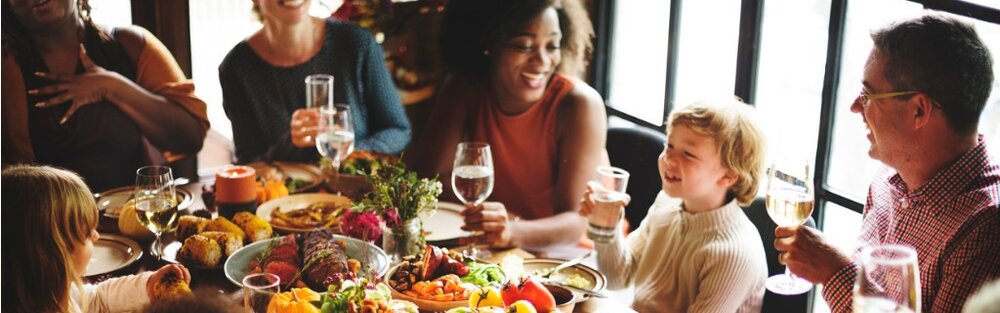 people-talking-celebrating-thanksgiving-holiday-concept-picture-id614333576+(1).jpg
