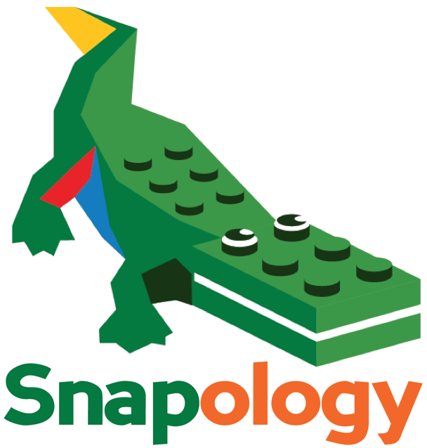 Snapology under Gator.png