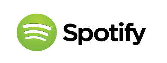 spotify button-08.png