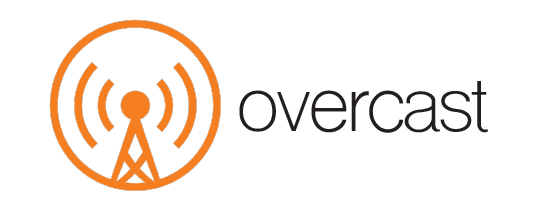 overcast button-08.png