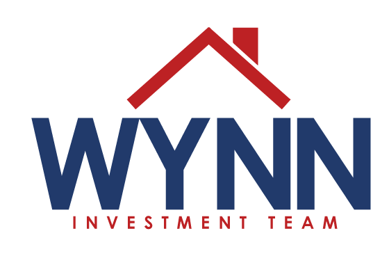 Enhancing communities through real estate.. - At Wynn Investment Team, our primary goal is to enhance communities and positively impact lives through real estate. We are a relationship based business that specializes in buying distressed properties, renovating them, and transforming them into rental properties, or selling them to build investment capital. We strive for unmatched customer service, and work hard to provide our customers with safe, affordable, and beautiful homes.