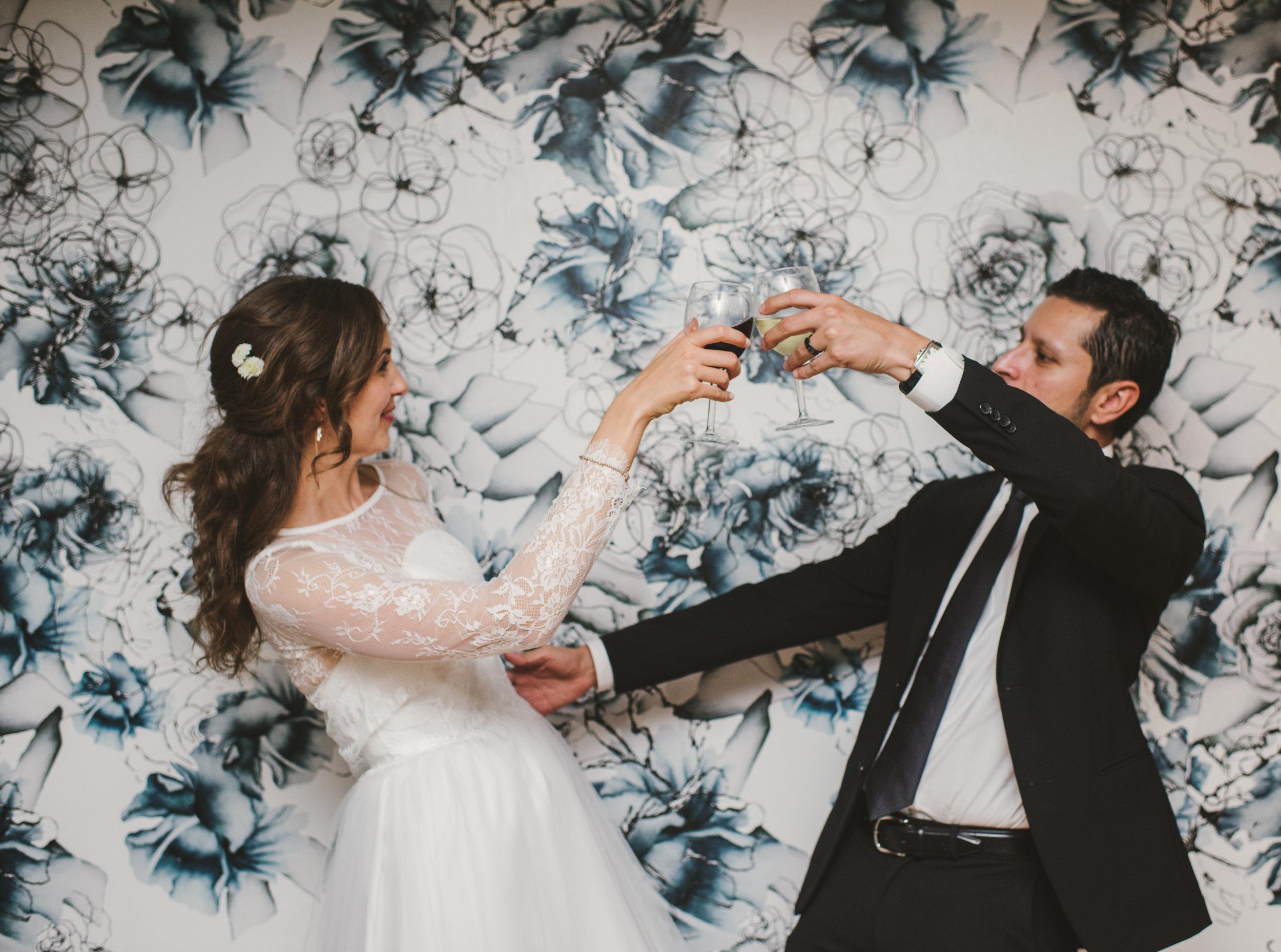 VIOSIN-MADRIAL - INTIMATE WEDDING - MAMANN - GREENPOINT BROOKLYN - TWOTWENTY by CHI-CHI AGBIM-434.jpg