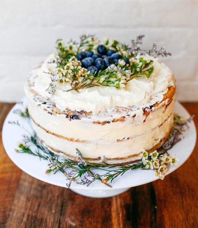 lav white ch blueberry - vic morris2.jpg