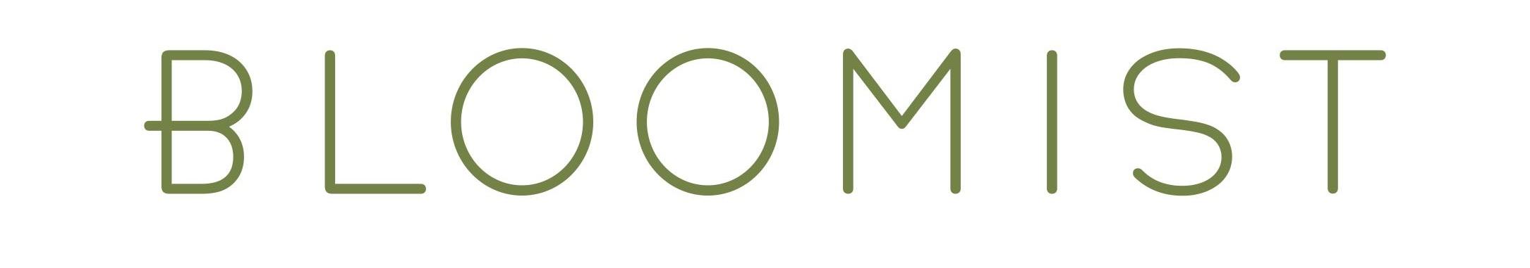 Bloomist+Logo.jpg