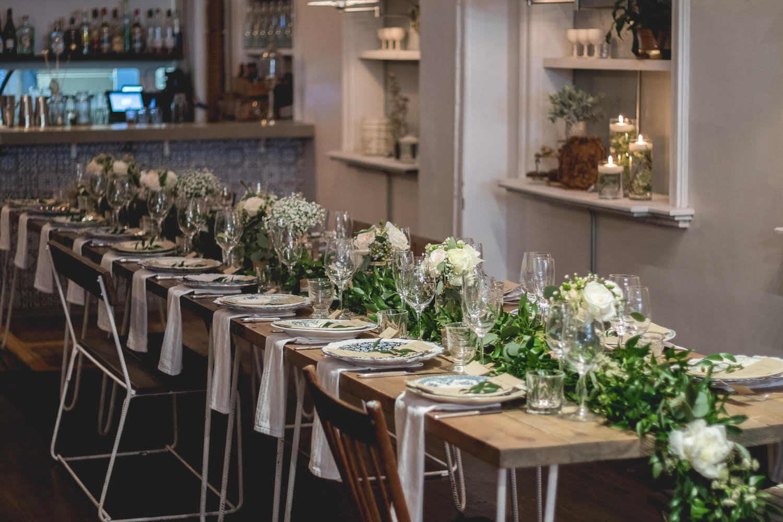 table set-up ashley & jesus wedding (3).jpg