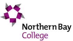 Northern Bay College