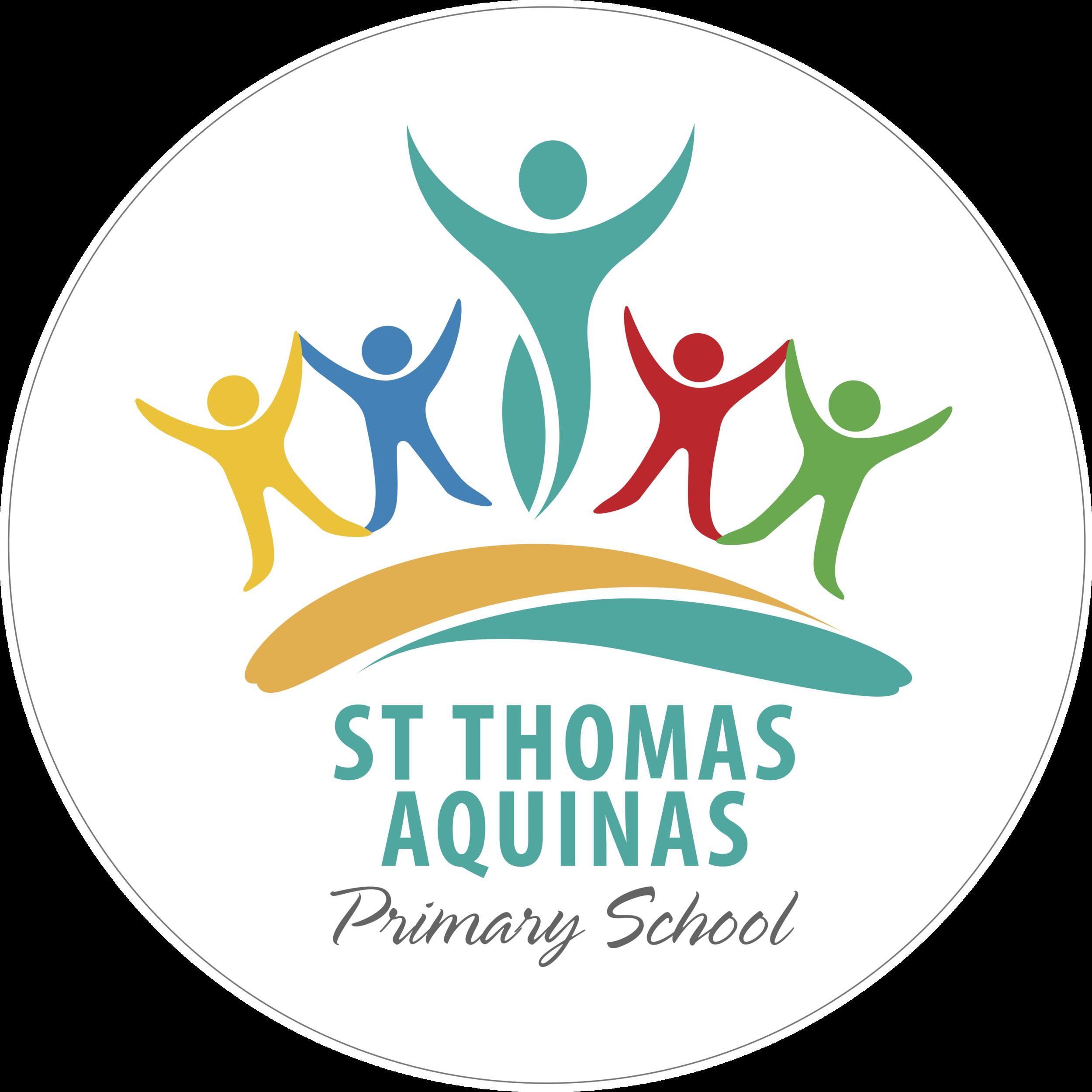 St Thomas Aquinas Primary School
