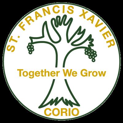 St Francis Xavier Primary School