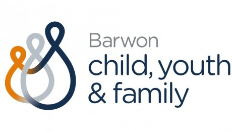 Barwon Child Youth and Family