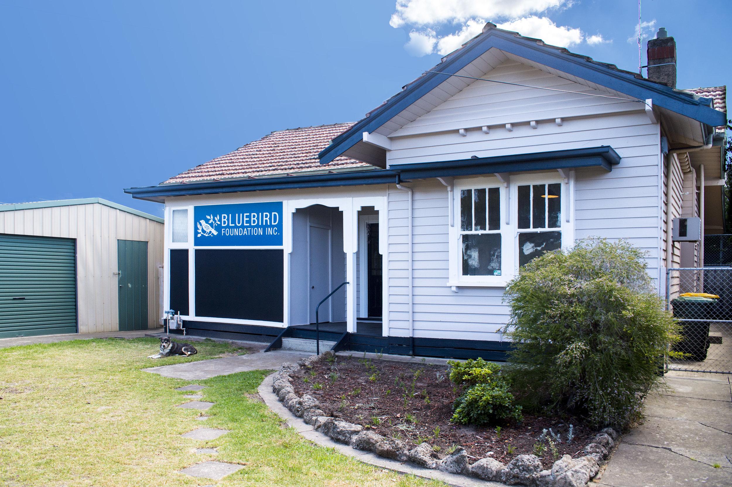 SDF_0141 house.jpg