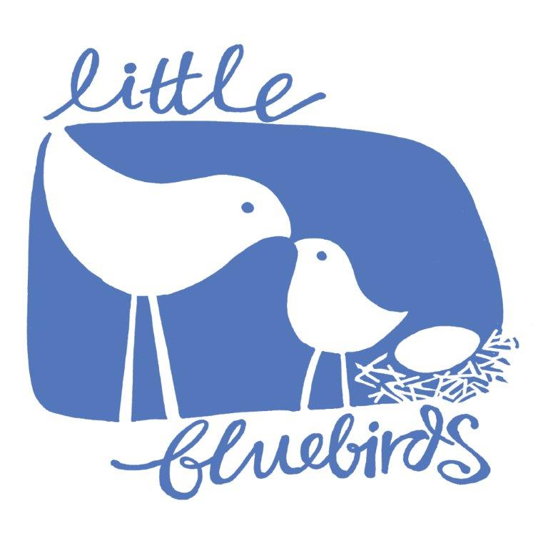 little bluebirds.jpg