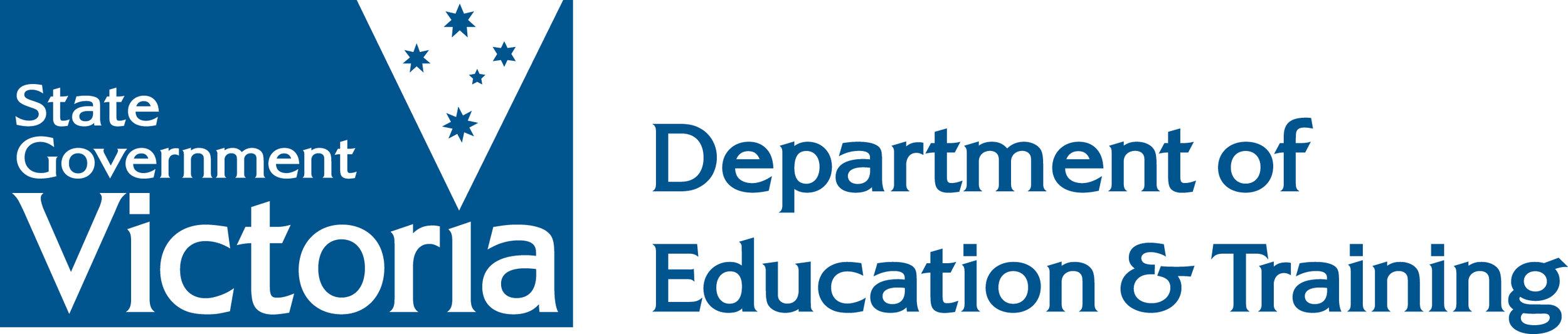 DET-logo-RGB-Left-Aligned.jpg