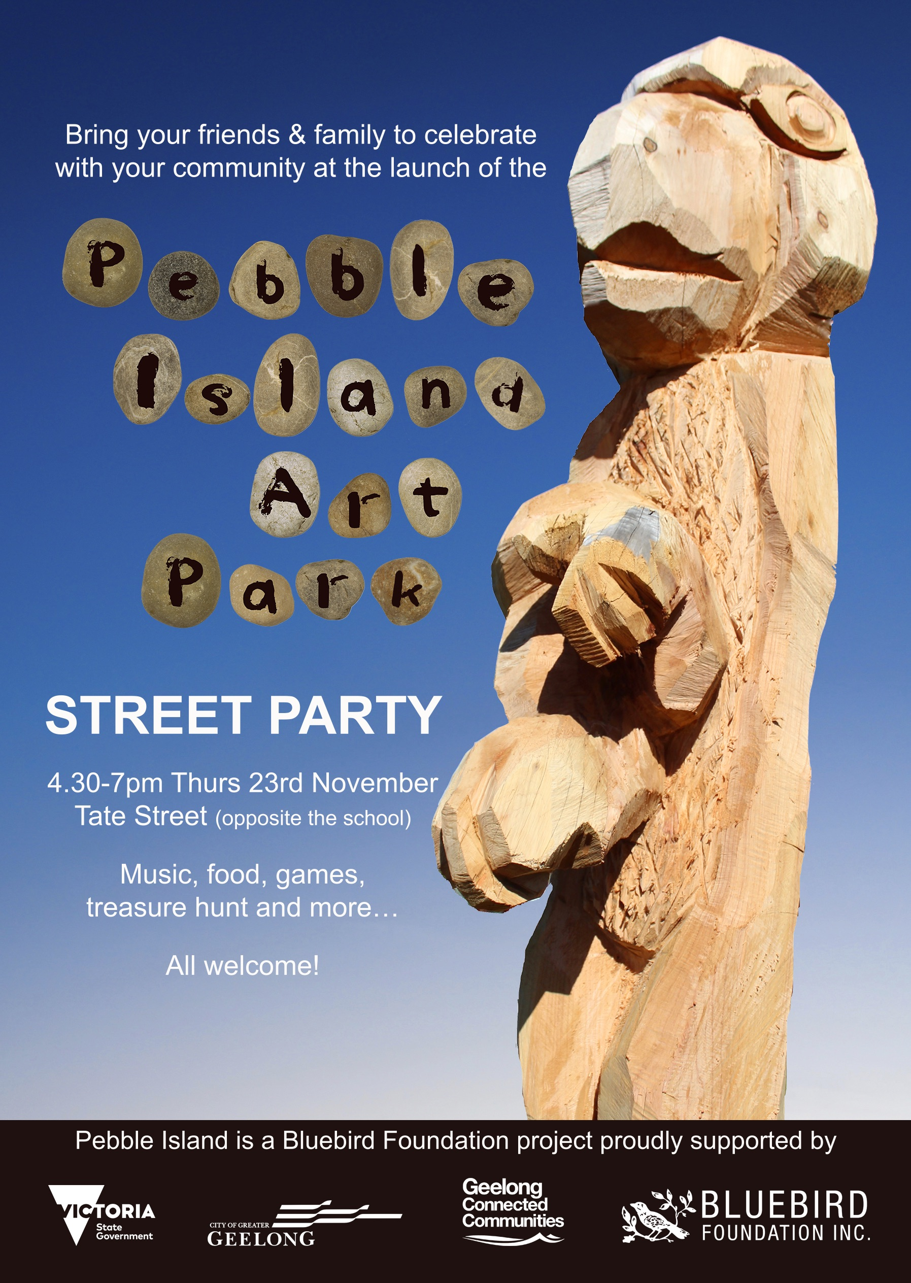 Pebble Island launch event.jpg