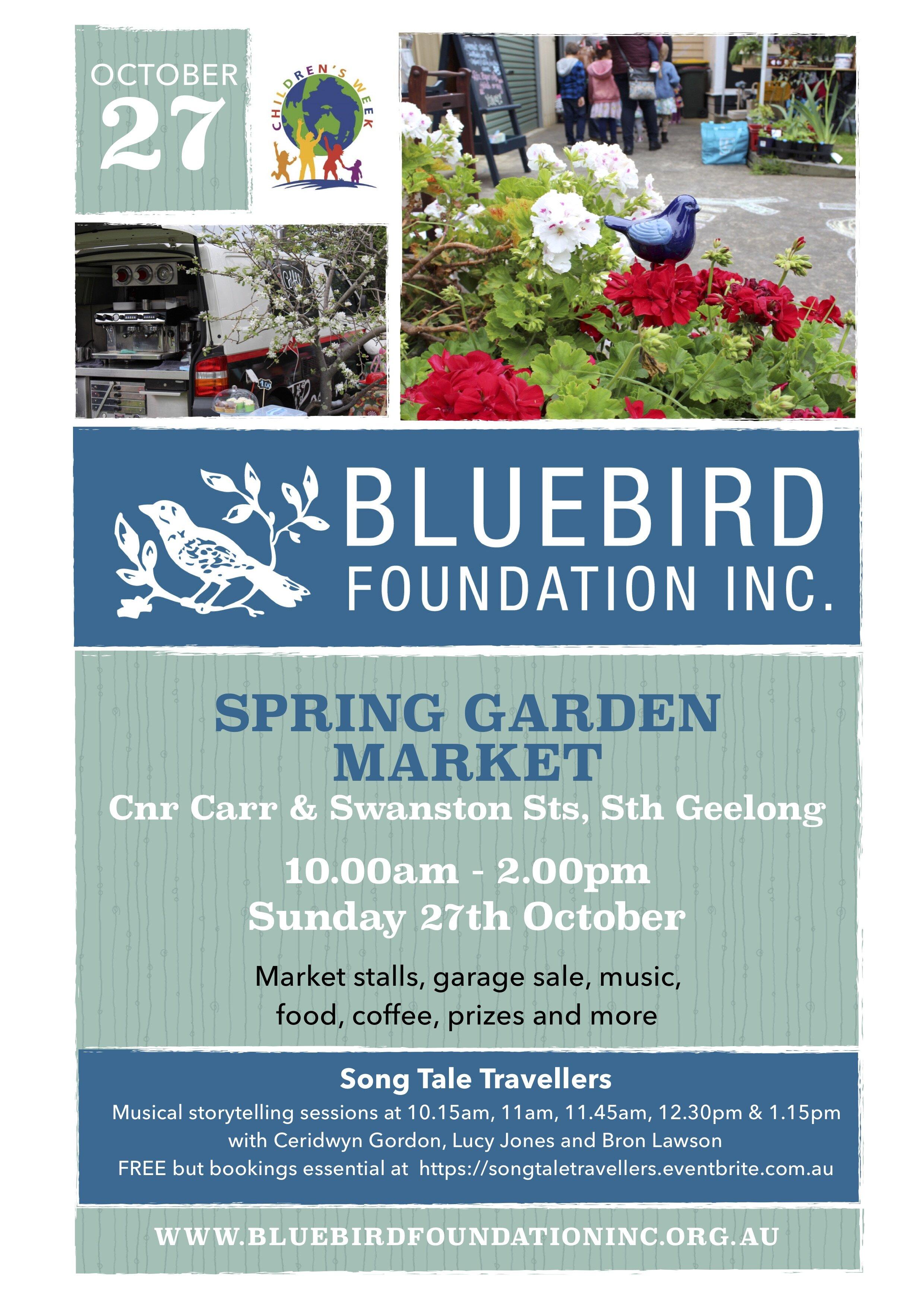Garden Market flyer.jpg