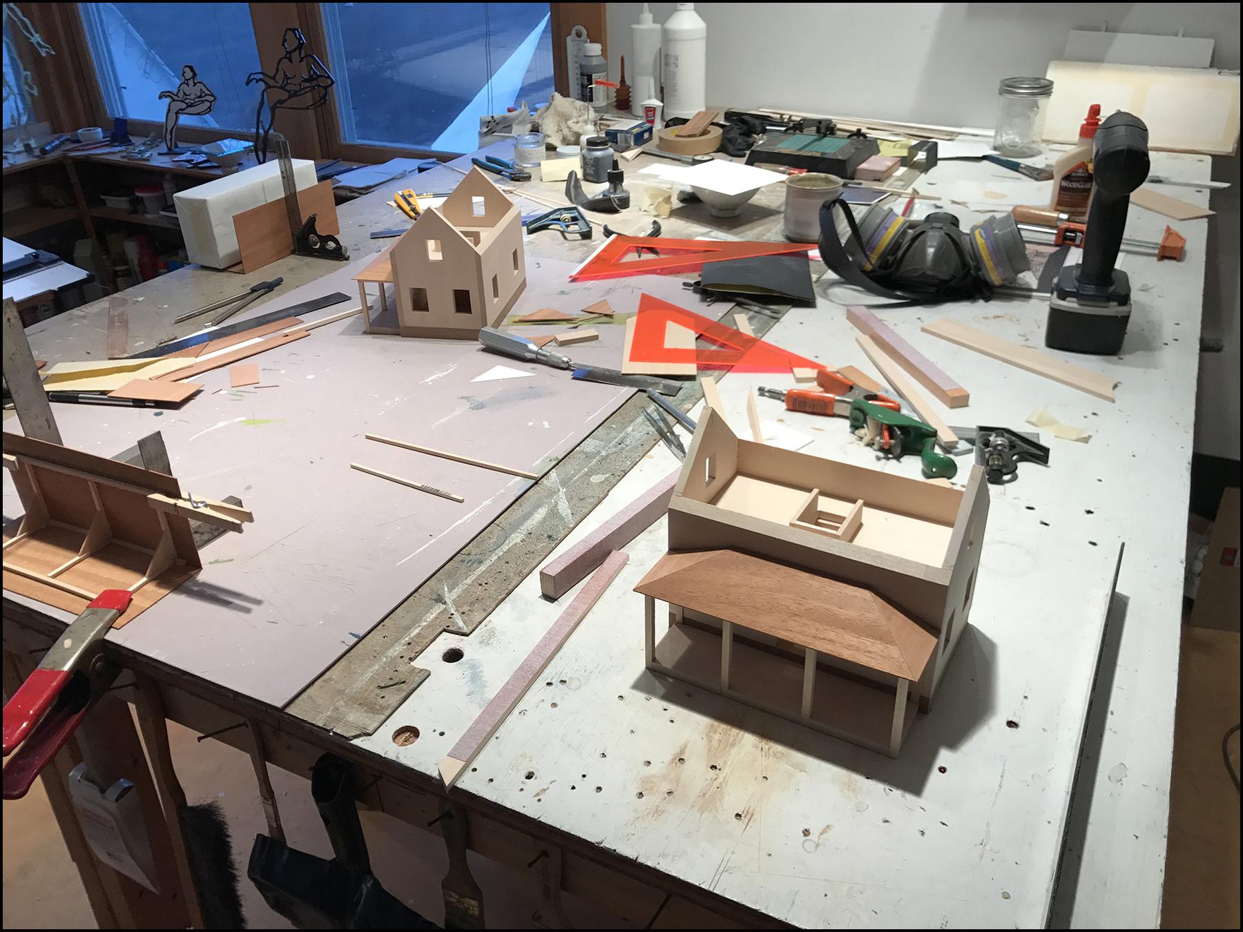 Mi Casa construction.jpg