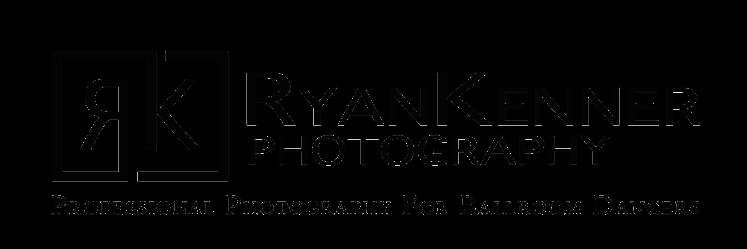 RKP Black Logo with Slogan.png