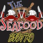 Seafood-Bistro-150x150.jpg