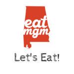 Lets-Eat-150x150.jpg