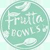 Frutta Bowls.png