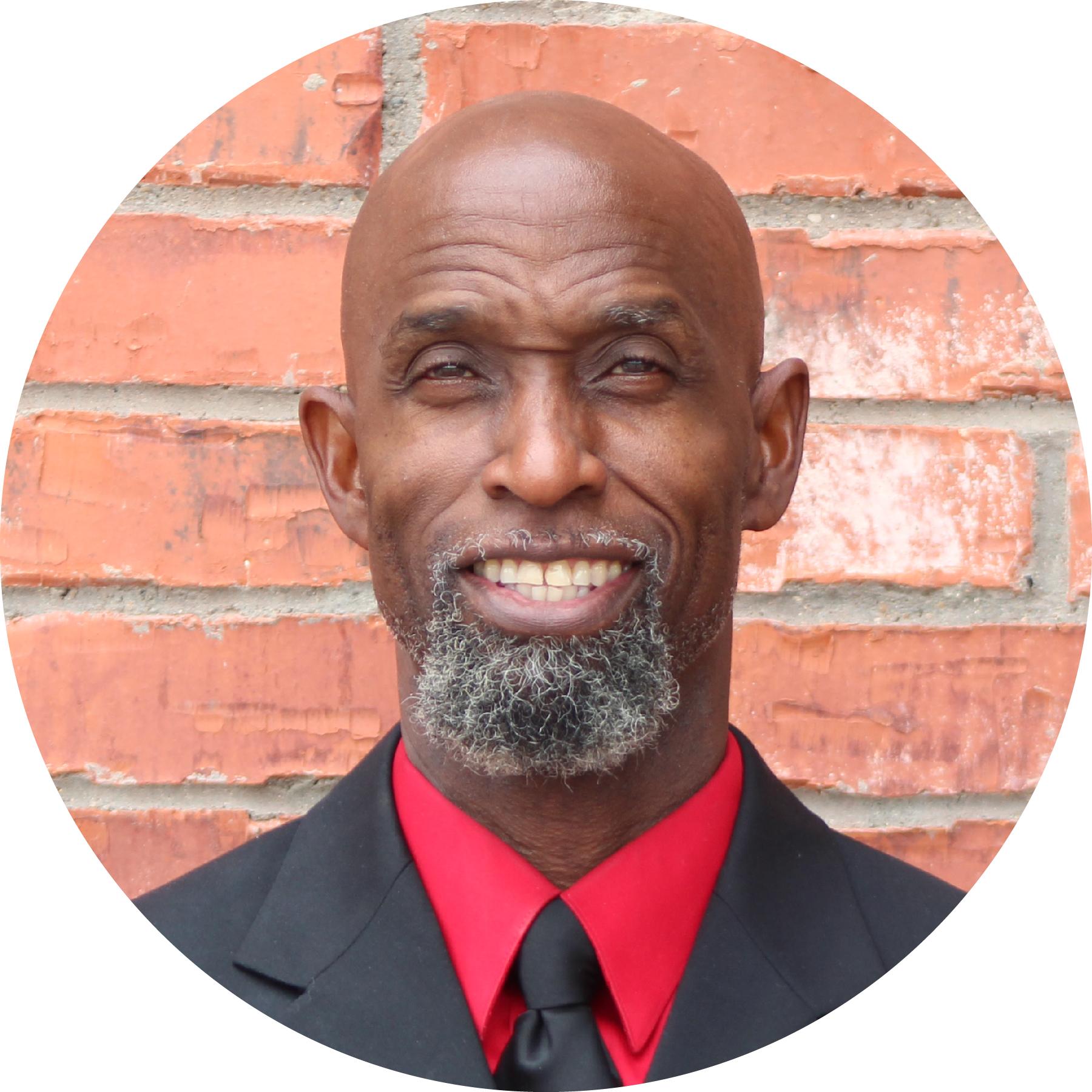 Pastor Roy-01.jpg