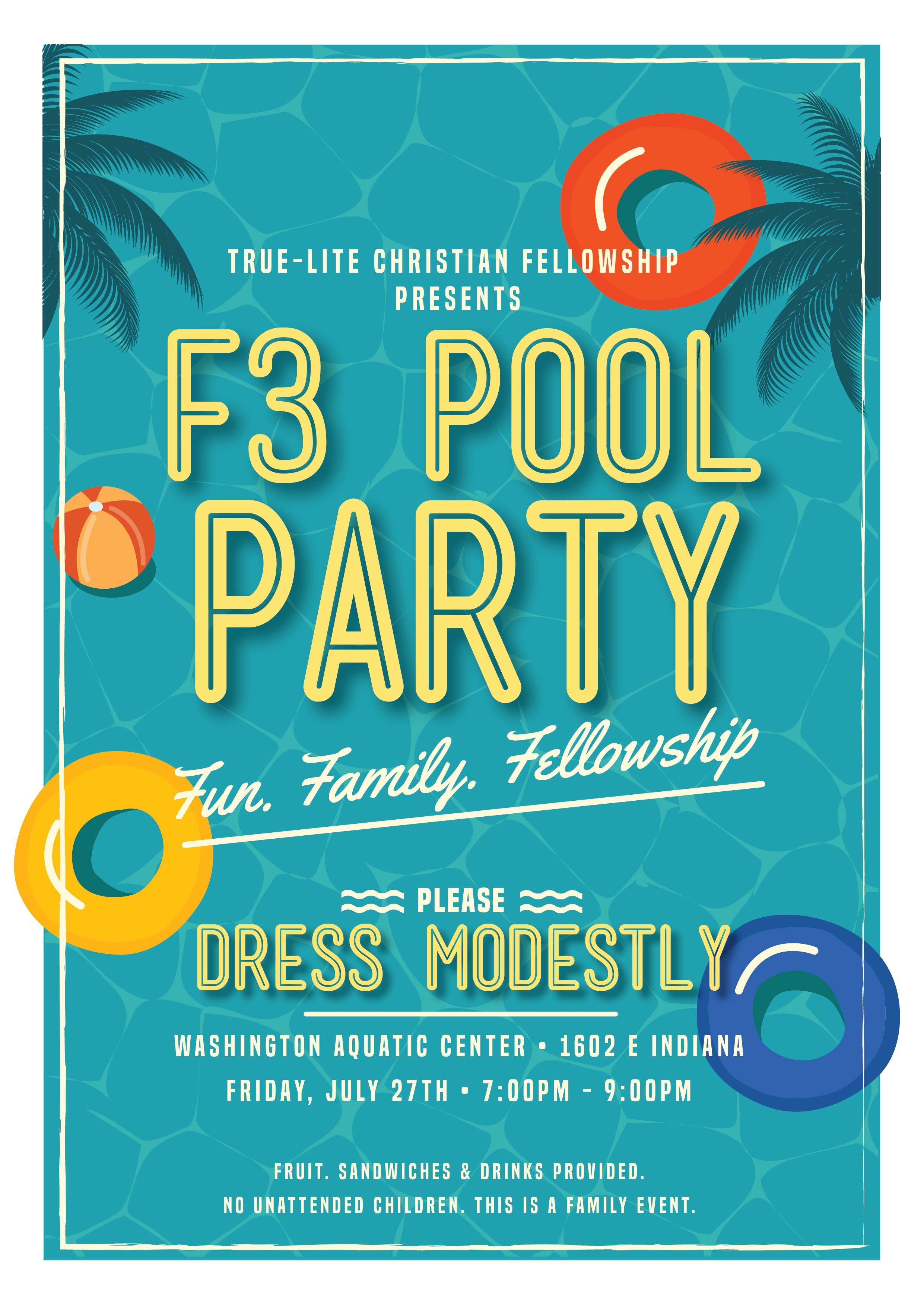 F3 Pool Party Flyer-01.jpg