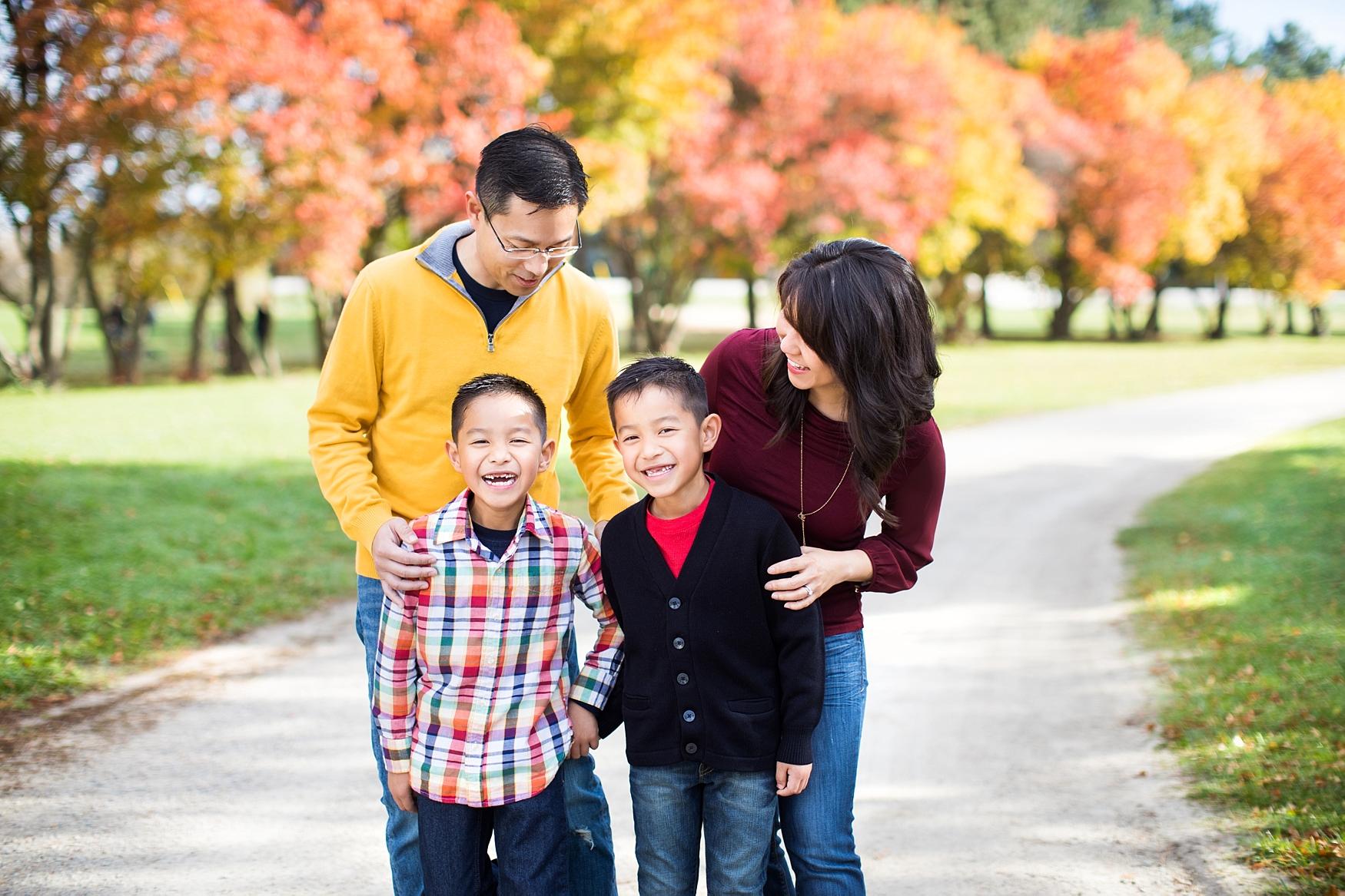 FamilyKW_BLOG_07.jpg