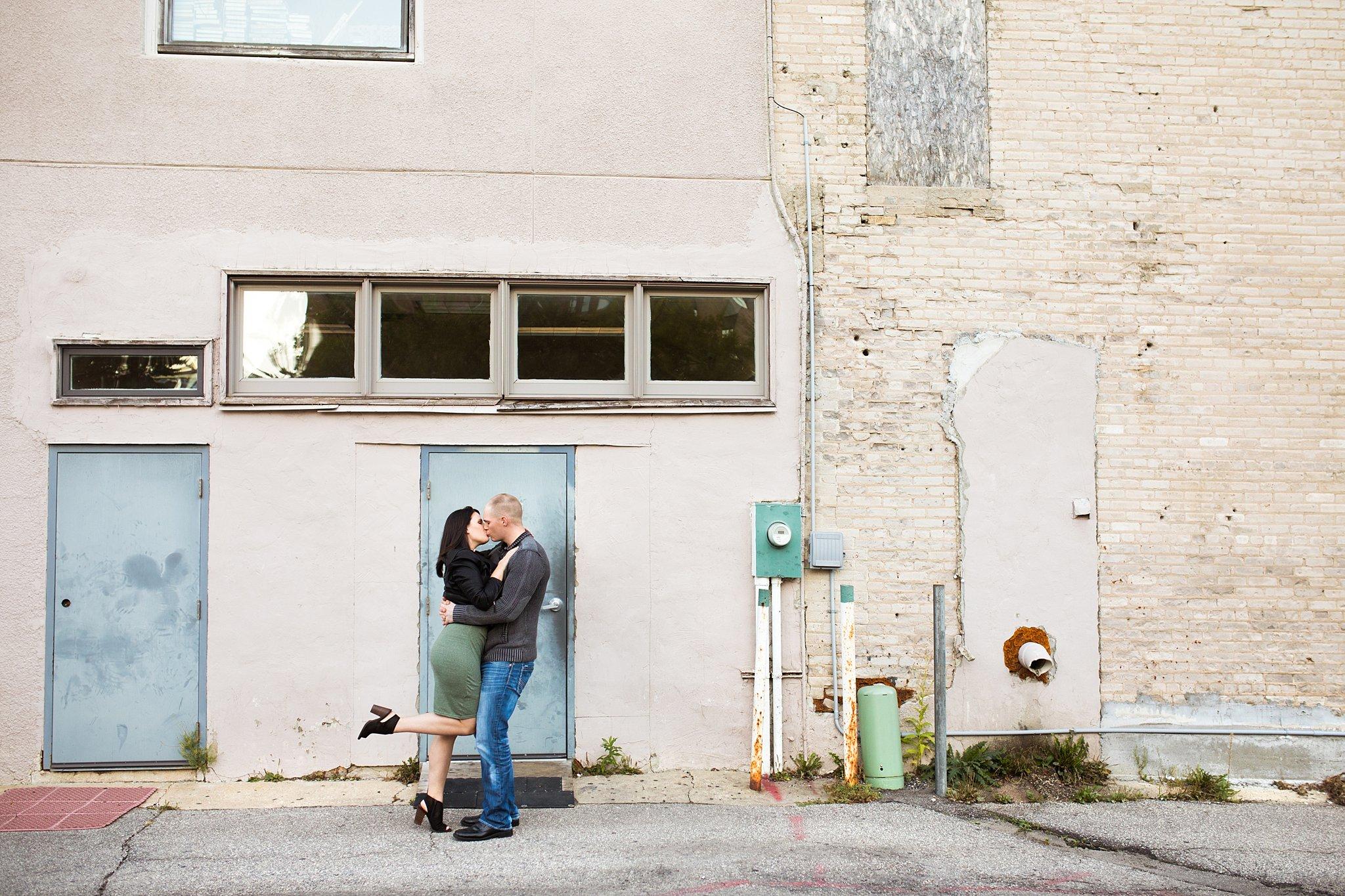 Bulldogs&Bubbles_blog_06.jpg