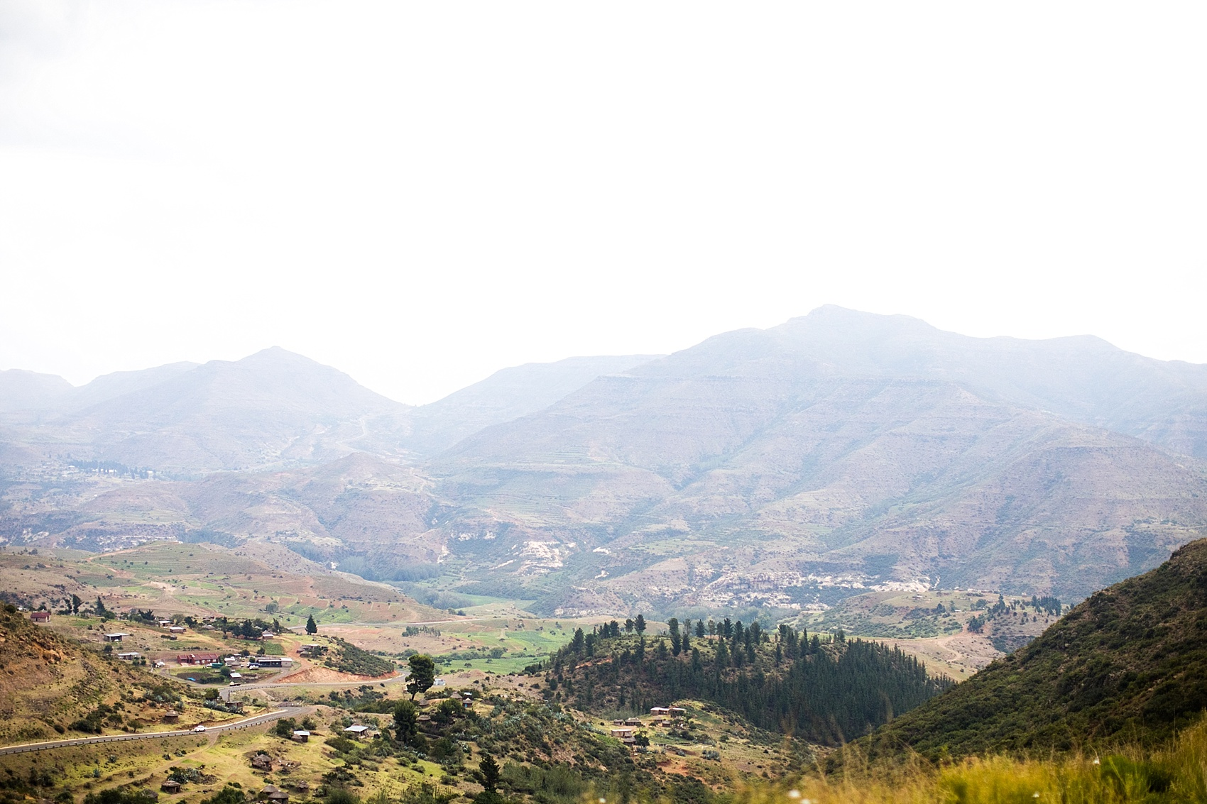 16_SABlog_Lesotho.jpg