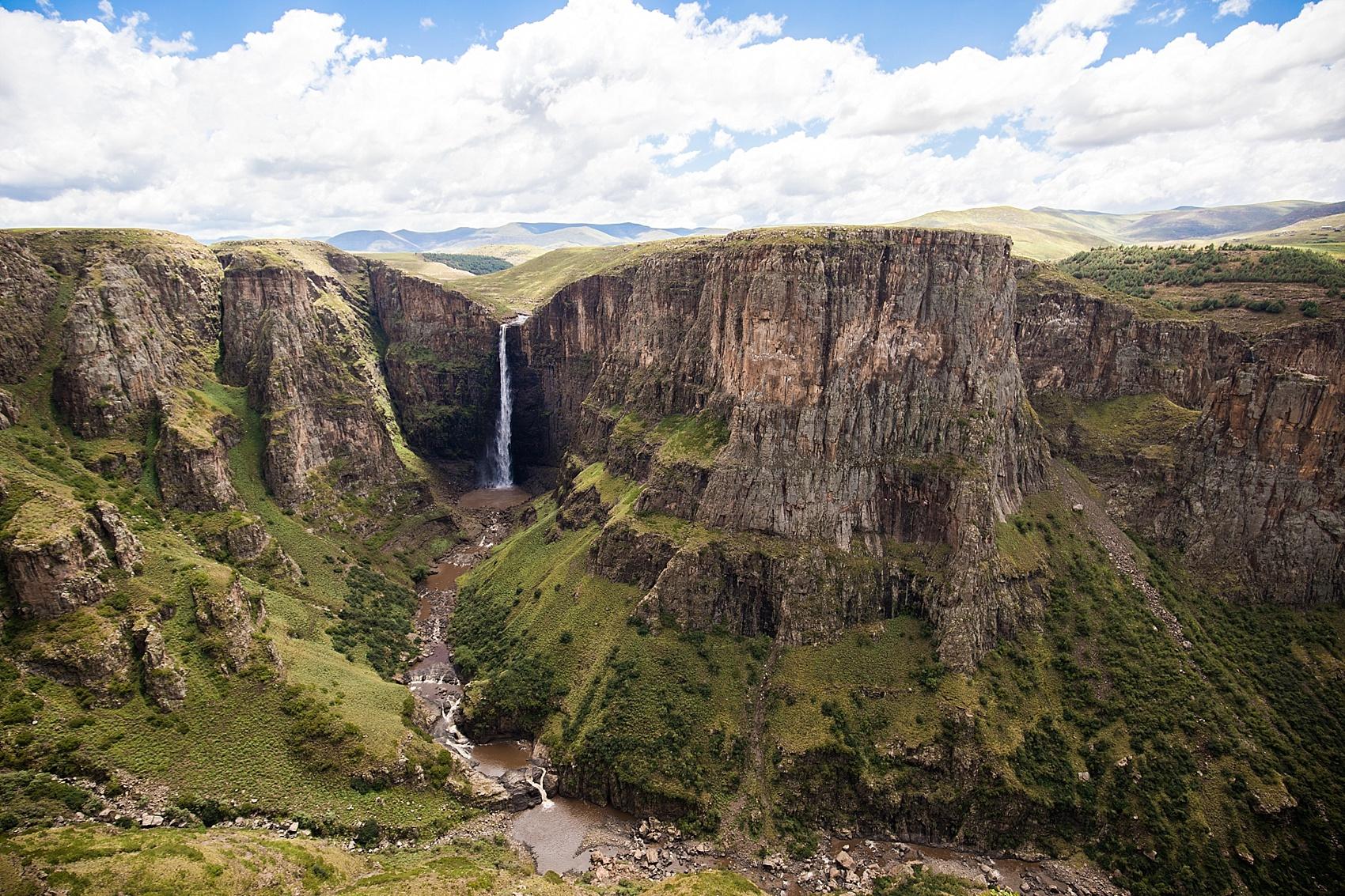 15_SABlog_Lesotho.jpg