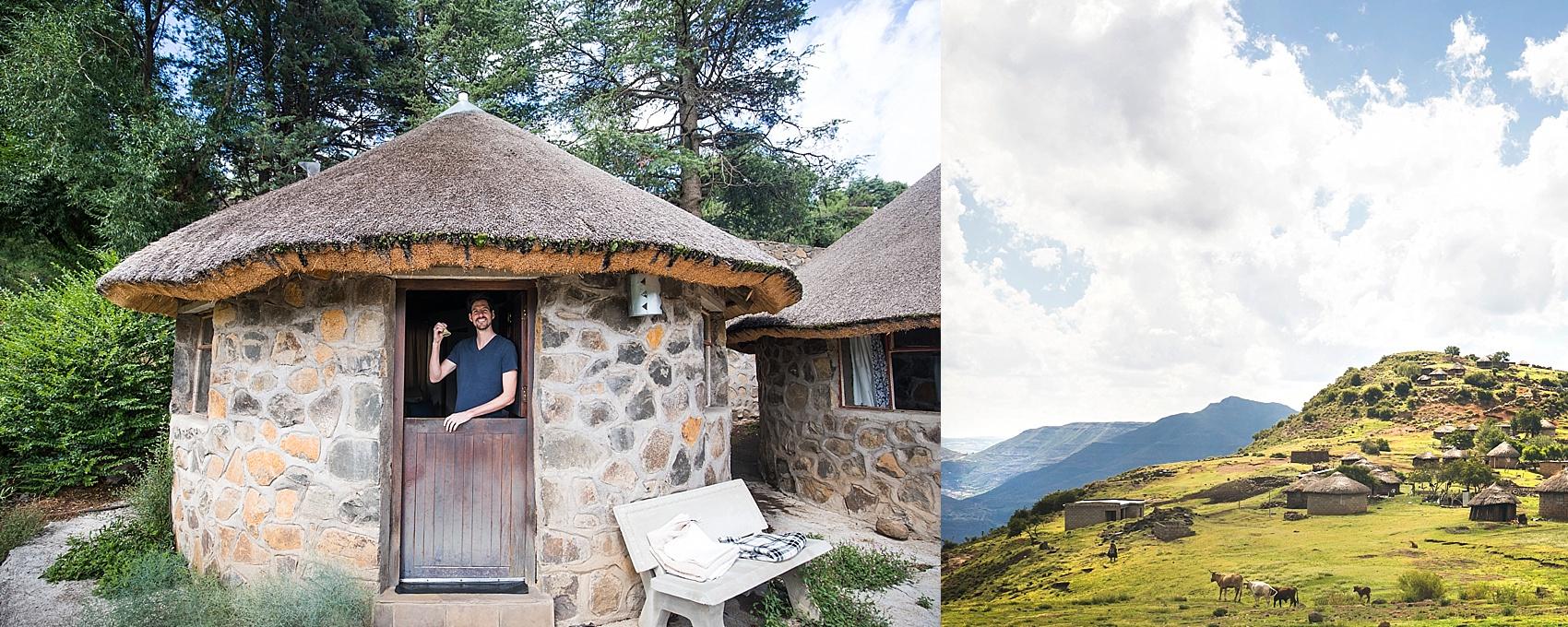 17_SABlog_Lesotho.jpg