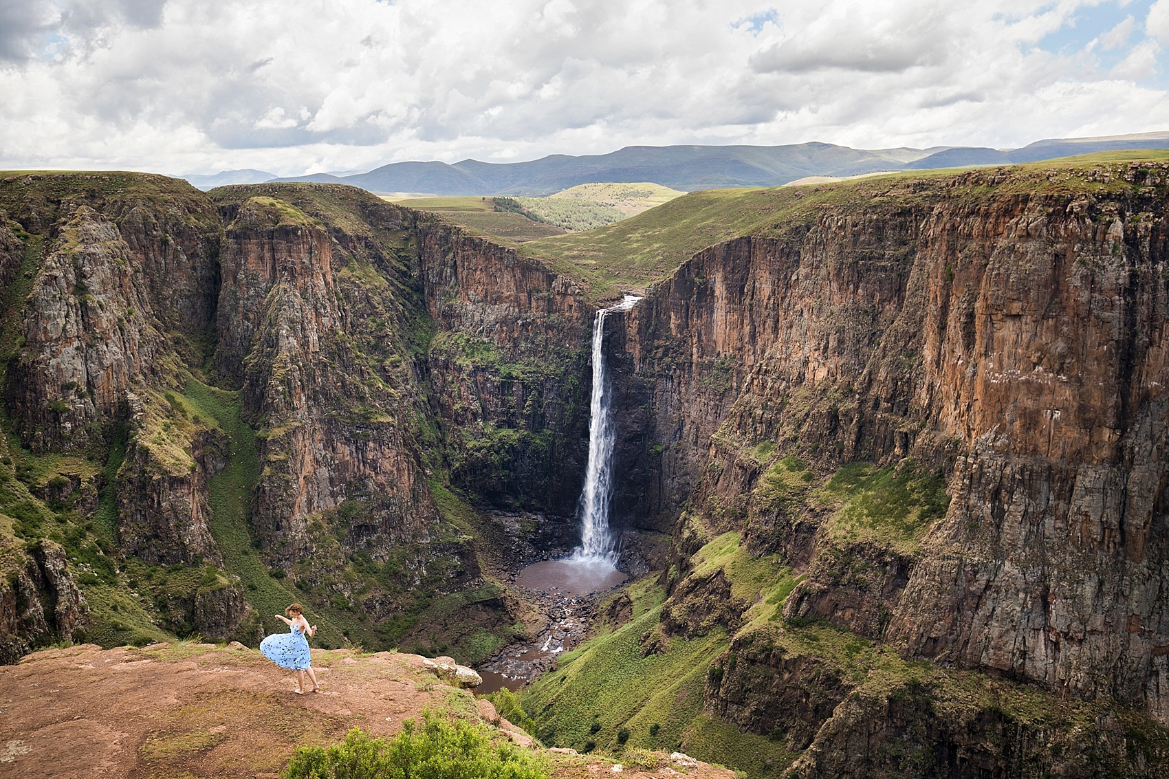 20_SABlog_Lesotho.jpg