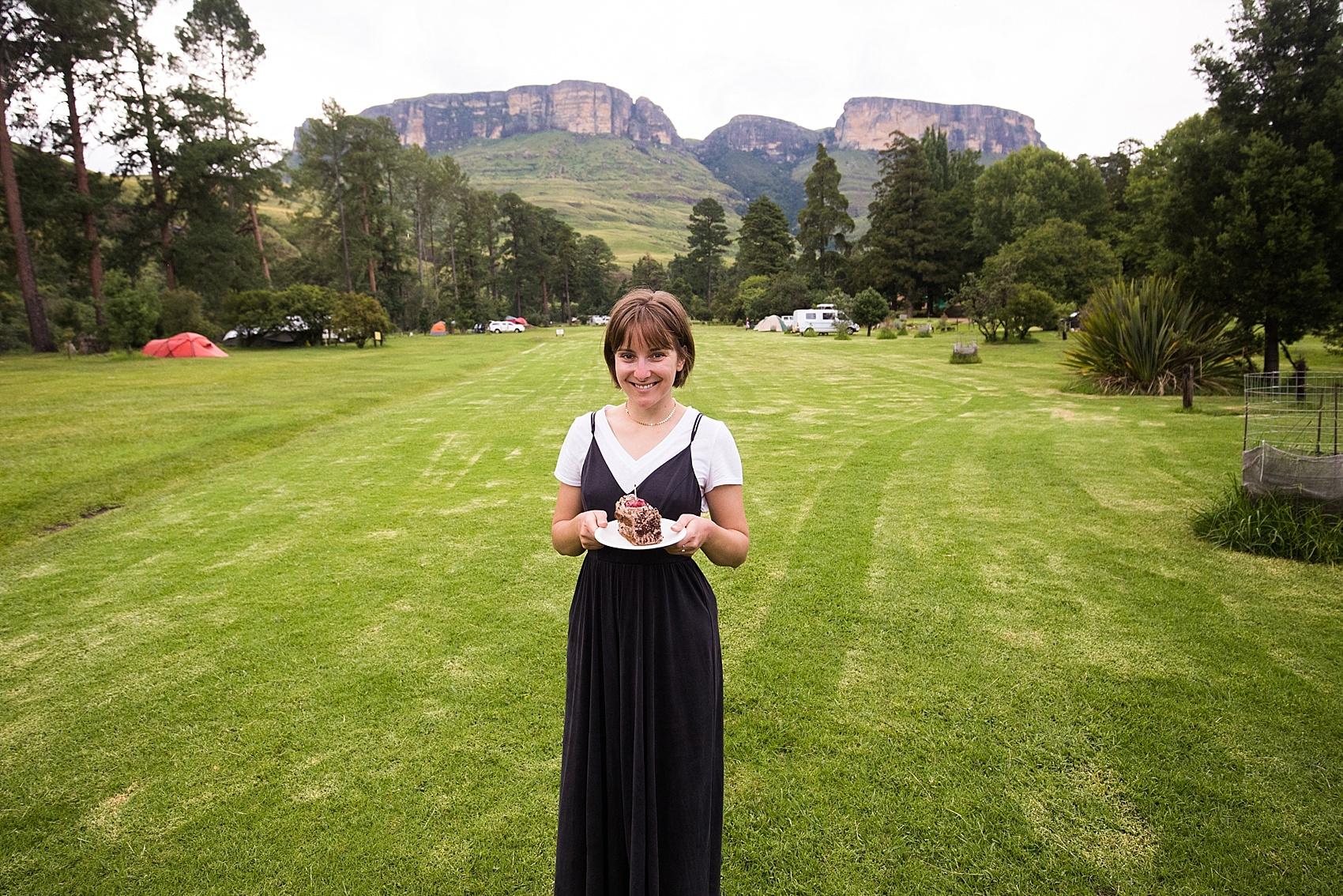 21_SABlog_Drakensburg.jpg