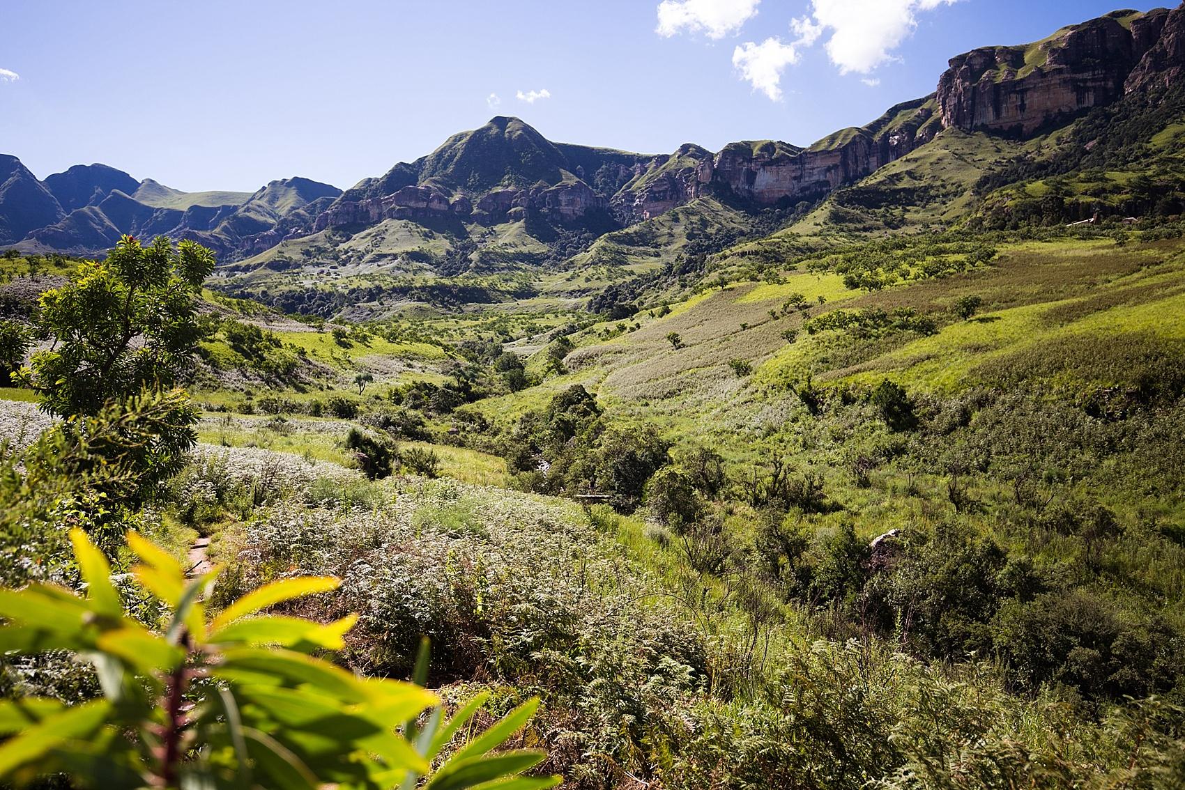 23_SABlog_Drakensburg.jpg
