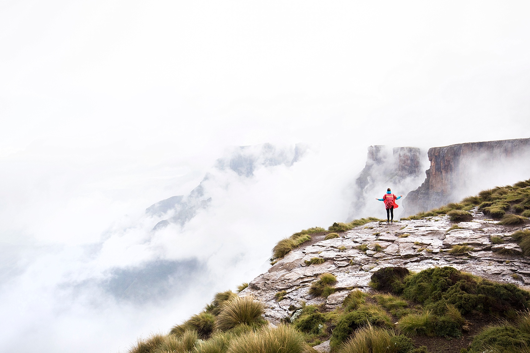 27_SABlog_Drakensburg.jpg